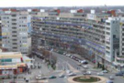 Pályázat költségalapú önkormányzati bérlakás bérleti jogának megszerzésére