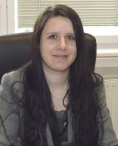 Svircevic-B. Ágota