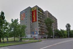 Pályázat Petőfi S. utcai bérlakások bérleti jogának megszerzésére