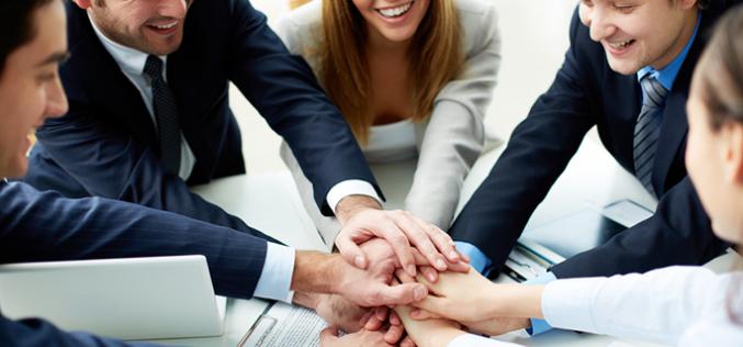 Számviteli munkatársat keresünk