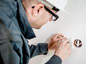 Villanyszerelő munkavállalókat keresünk