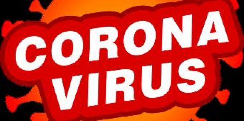 Tájékoztatás a KIK-FOR Kft. ügyfelei részére a koronavírus 2. hulláma okozta fertőzések megelőzése érdekében